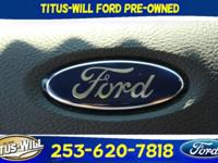 Shadow Black 2016 Ford Fusion SE AUTO, SE, CAMERA,