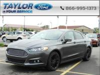 HEATED LEATHER SEATS, DUAL POWER SEATS, FOG LAMPS,