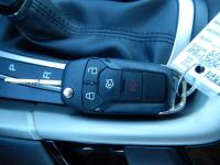 Call today to schedule your test drive  Options:  Power