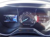 Options:  Rear View Monitor In Dash|Phone Voice