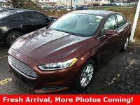===JUST REDUCED===, FORD CERTIFIED PRE-OWNED, BACK UP