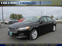 Outfitted with Sirius satellite radio, a backup camera,