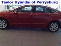 Extended Warranty Available**, Moonroof / Sunroof**,