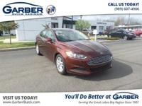 Featuring a 2.5L 4 cyls with 43,248 miles. BLUETOOTH,
