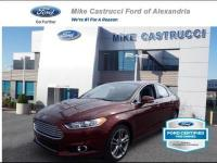 Certified. Bronze Fire Metallic Tinted Clearcoat 2016