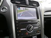 *AWD TITANIUM DRIVER ASSIST PKG., *HEATED AND COOLED