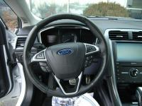 Safety equipment includes: ABS, Traction control,