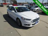 Moonroof%2Fsunroof%21%2C+great+vehicle+history%21%2C+on
