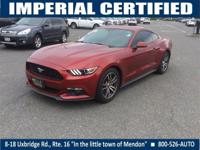 CARFAX 1-Owner, LOW MILES - 16,546! PRICE DROP FROM