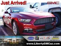 Right convertible! Right price! Call and ask for