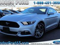 Options:  C1|Turbocharged|Rear Wheel Drive|Power