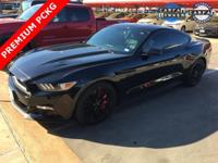 Backup Camera, Leather, Clean CarFax, One Owner CarFax,