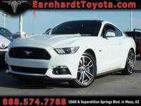 We are thrilled to offer you this 1-OWNER 2016 FORD