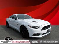 Detroit Muscle! Wild Horses! Want to save some money?