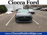 CARFAX 1-Owner, Excellent Condition, Ford Certified,