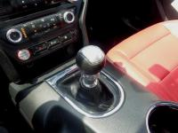 2016 Ford Mustang GT Premium USB Charging Port, Cruise