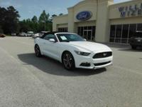 William Mizell Ford has a wide selection of exceptional