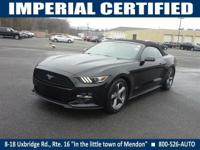 CARFAX 1-Owner, ONLY 18,133 Miles! JUST REPRICED FROM