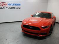 Priced below KBB Fair Purchase Price!2016 Ford