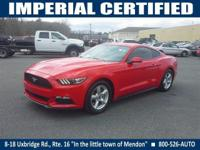 CARFAX 1-Owner, LOW MILES - 19,082! JUST REPRICED FROM