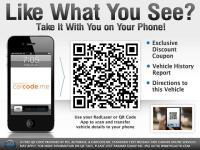 Driver Assist Package (Active Park Assist, Adaptive