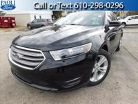 **CERTIFIED**ONE OWNER**CLEAN CARFAX**ALL-WHEEL DRIVE**