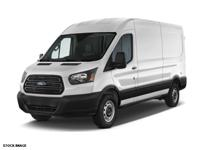 6 Cylinder  Options:  Automatic|Air Conditioning|Am/Fm