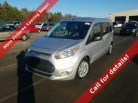 Please see the photos for a copy of this vehicle's