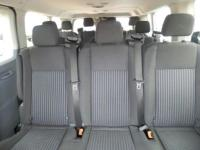 Rear-view camera! Cargo room! Ford Certified! Looks and