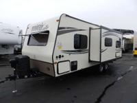 Travel Trailers Travel Trailers. ANY GOVERNMENT FEES
