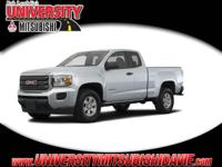 **HAGGLE FREE PRICING** Ultra Silver Metallic 2016 GMC