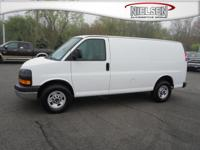-New Arrival- -OIL CHANGED, NEW WIPER BLADES, AND 125