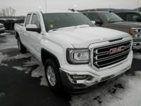 2016 GMC Sierra 1500. Williamsport, Muncy and North