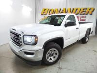 Look at this 2016 GMC Sierra 1500 . Its Automatic