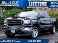 **LIFE TIME Power Train Warranty!, 4WD/4x4, Heated