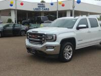 Powell Watson Motor Group has a wide selection of