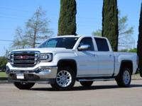 We are excited to offer this 2016 GMC Sierra 1500. Your