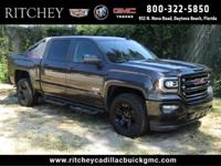 Finance Offers based on MSRP:2016 GMC Sierra 1500 SLT