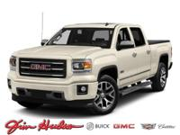 Jim Hudson Buick Gmc Cadillac is honored to present a