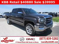PRICE INCLUDES 6 INCH LIFT KIT, 35 TIRES and 20