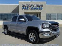 People everywhere will love the way this 2016 GMC