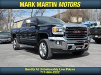 NAVIGATION, SUNROOF, BACKUP CAMERA, SPRAY IN BED LINER,