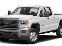 Buckle up for the ride of a lifetime! This 2016 GMC