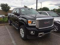 What a price for a 16! Here it is! 2016 GMC Sierra