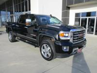 *New Arrival* *CarFax 1-Owner* *This 2016 GMC Sierra