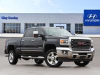 Options:  Heavy-Duty Handling/Trailering Suspension
