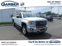 Featuring a 6.6L V8, Diesel with 32,642 miles. CARFAX 1