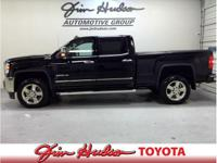Looking for a clean, well-cared for 2016 GMC Sierra