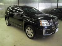 TERRAIN SLT: AWD!!..1 OWNER-NAVIGATION-SUNROOF-REMOTE