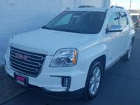 Very Nice, CARFAX 1-Owner. Heated Leather Seats, All